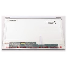 "15,6"" Wxga Notebook Lcd Ekran Led - 1"