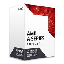 Amd A8 9600 X4 3.1Ghz 2Mb Am4 65W R7 Vga - 1