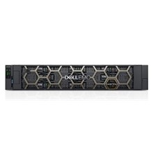 Dell Emc Me4 Series 48Tb Me4012 Fc Storage  - 1