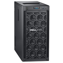 Dell Poweredge T140 E-2124-8Gb-2X1Tb-5U - 1