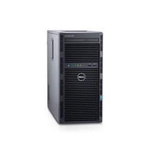 Dell T130 E3-1220V6-8Gb-1Tb-2016 Essentıals - 1