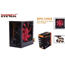 Everest 200W Eps-1455 Real Powersupply - 1