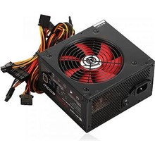 High Power 600W 80+ Bronze (Eco) Hpe 600Br A12S - 1