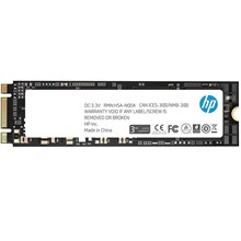 Hp 250Gb S700 560/510Mb M.2 Sata3 2Lu79Aa - 1