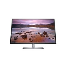 "Hp 31.5"" 2Ud96Aa 5Ms Full Hd Vga Hdmi Led - 1"