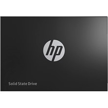 Hp 500Gb S700 560/520Mb 2Dp99Aa - 1