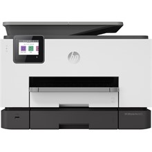 Hp Officejet Pro 9023 Yaz-Tar-Fot.Fax.Wifi(1Mr70B) - 1