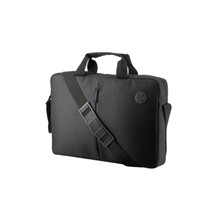 833b1c5dc9ad6 Çantalar kategorisindeki Hp markalı ürünler - Laptopsatis.com