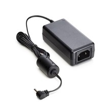 Hpe R3X86A Aruba Instant On 48V Psu Power Adapter  - 1