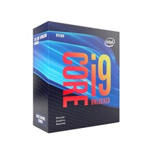 Intel Coffee Lake İ9 9900Kf 3.6Ghz 1151 16M Fansız - 1