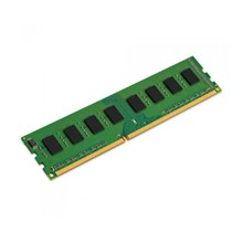 Kingston 4Gb D3 1600Mhz Cl11 1.35V Kvr16Ln11/4 - 1