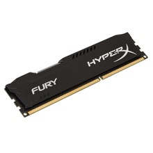 Kingston 4Gb Hyperx Fury D3 1600Mhz Hx316C10Fb/4 - 1