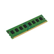Kingston 8Gb D3 1600Mhz Cl11 1.35V Kvr16Ln11/8G - 1