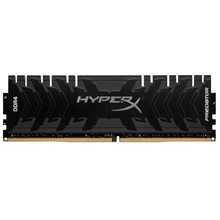 Kingston 8Gb Hyperx D4 3000 Cl15 Hx430C15Pb3/8 - 1