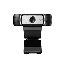 Logitech C930E Webcam 960-000972 - 1