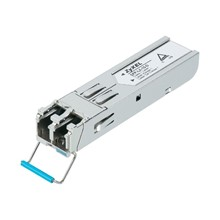 Zyxel Sfp-Lx-10-D Single Mode Gigabit Transciever - 1